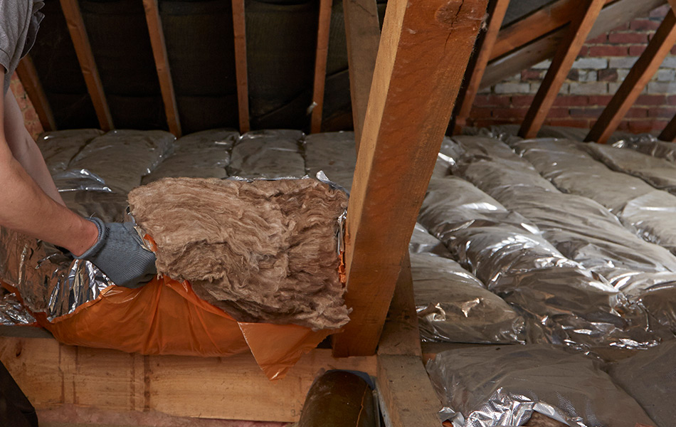 ggp-services-attic-insulation