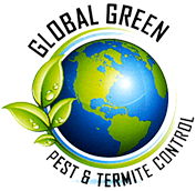 globalgreen-logo-small-trans