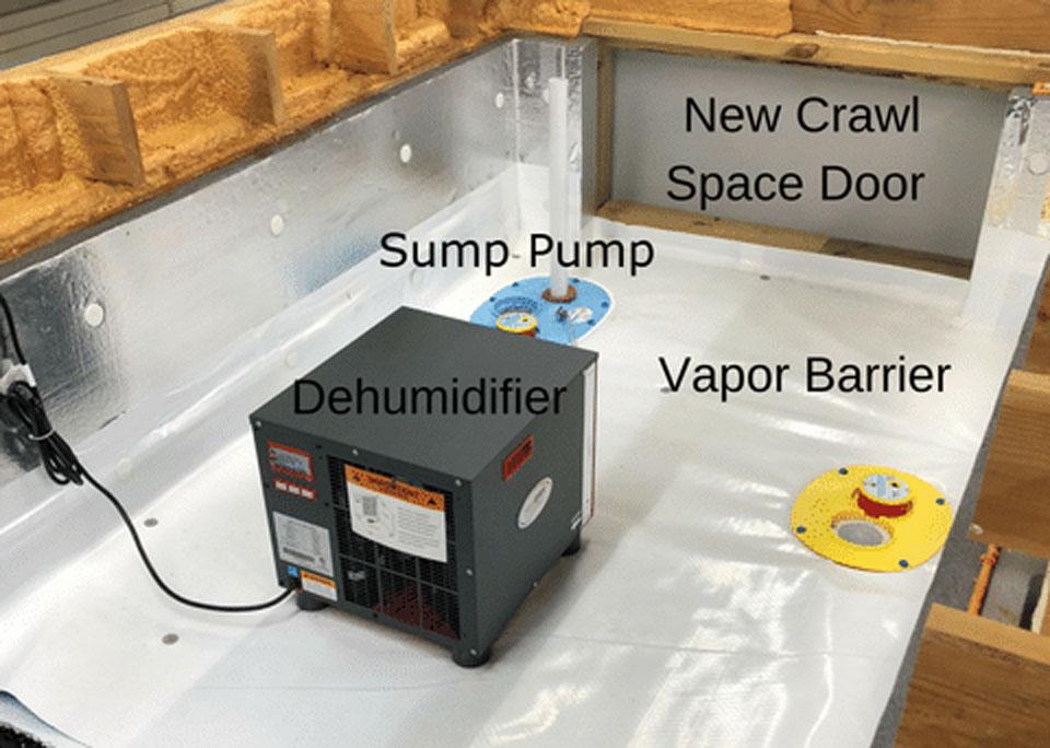 services-moisture-control-diagram